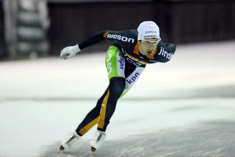 Fabio-Francolini-Speed-Skating-Pagina-FB-Francolini-Libera.jpg
