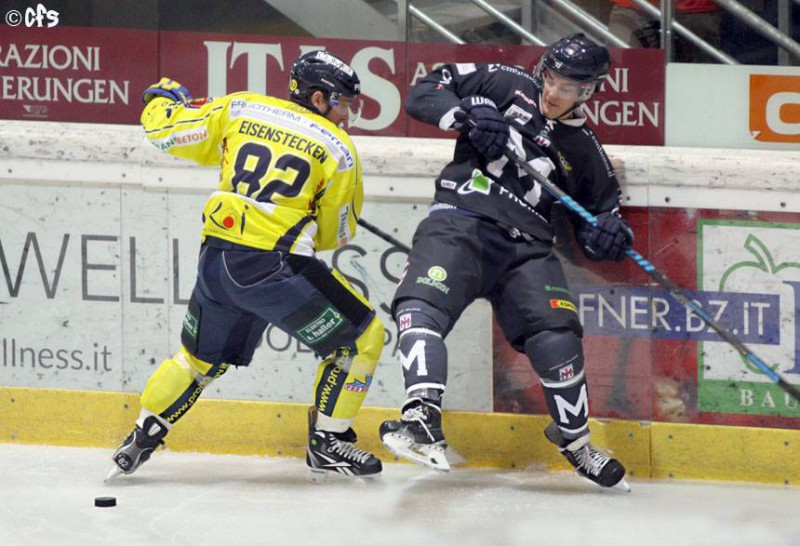 Hockey-Ghiaccio-Serie-A-Carola-Semino-3.jpg