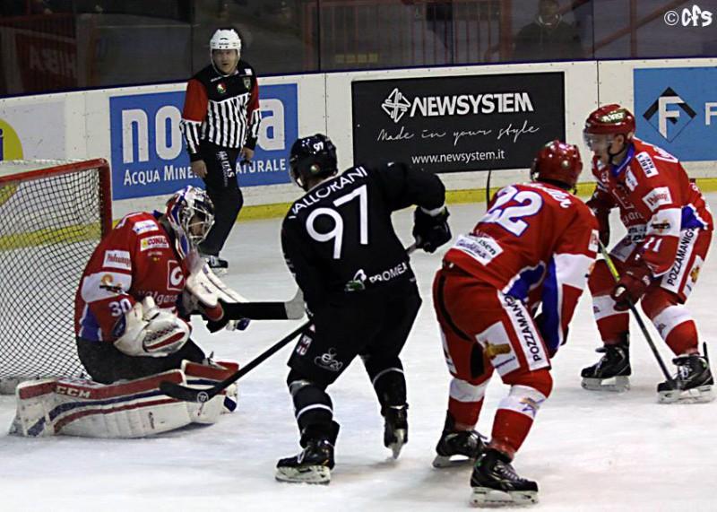 Hockey-Ghiaccio-Vallorani-Carola-Semino.jpg