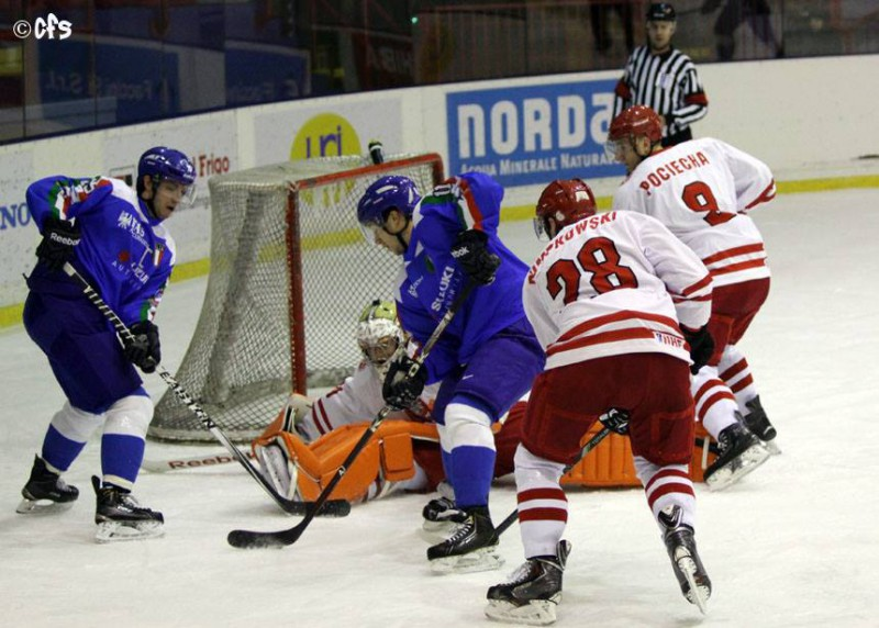 Hockey-ghiaccio-Italia2-Carola-Semino.jpg