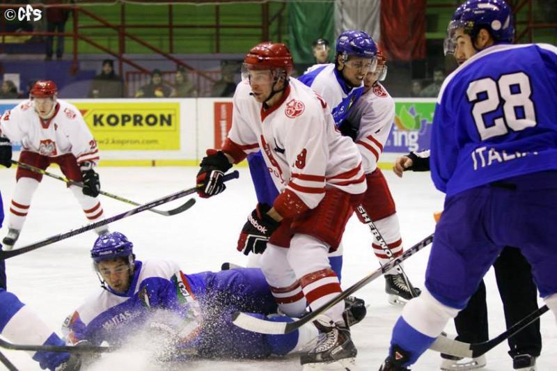 Hockey-ghiaccio-Italia4-Carola-Semino.jpg