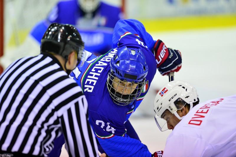Italia-Under-20-hockey-ghiaccio-mondiali-asiago.jpg