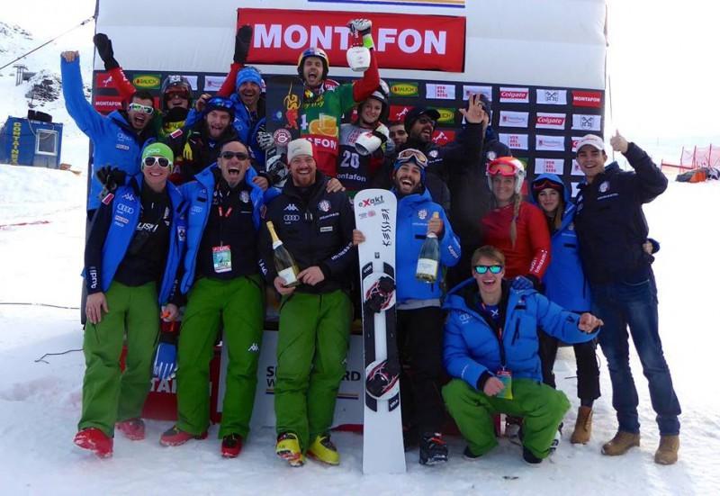 Italia-snowboard-parallelo-foto-da-facebook-cesare-pisoni.jpg