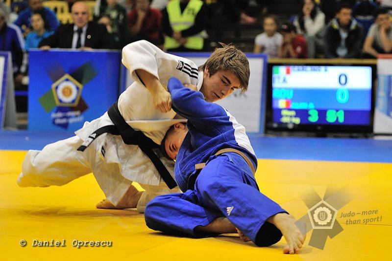 Judo-Andrea-Carlino.jpg