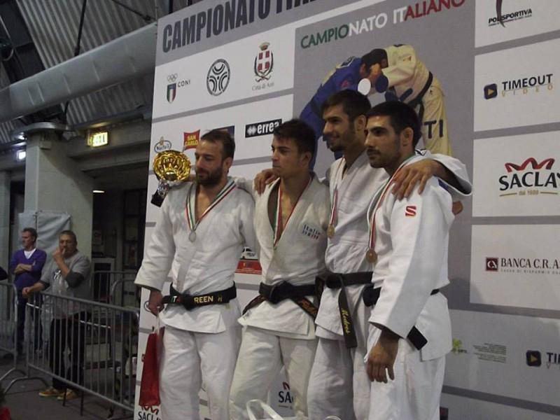 Judo-Fabio-Basile-Judoka-Italiani.jpg