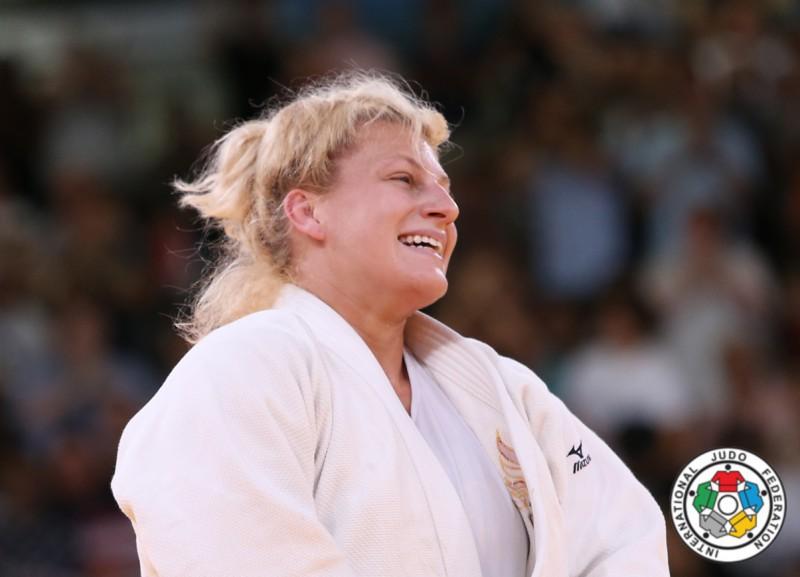 Judo-Kayla-Harrison-IJF.jpg