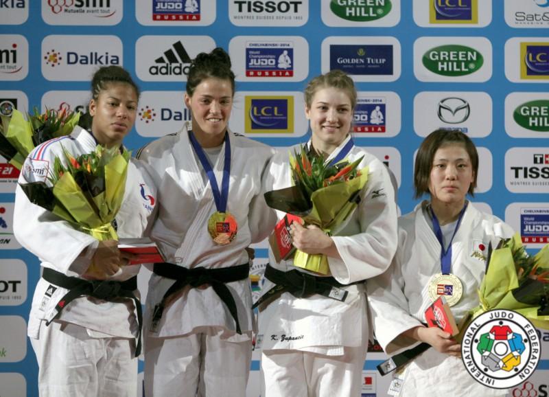 Judo-Linda-Bolder-IJF.jpg