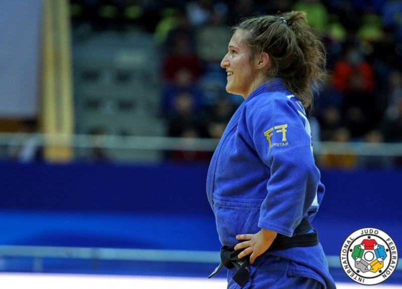 Judo-Natalie-Powell-IJF.jpg