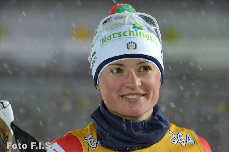 Karin-Oberhofer-3.jpg