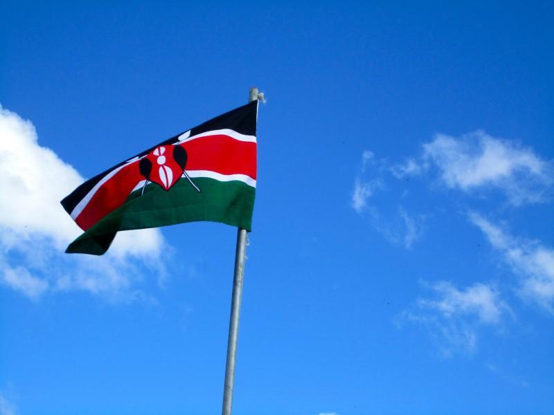 Kenya-bandiera.jpg