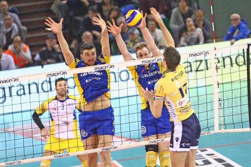 Luca-Vettori-SuperLega.jpg