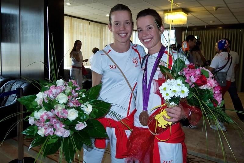 Lucija_Zaninovic-taekwondo-wikipedia.jpg
