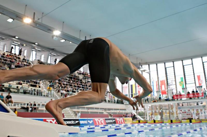 Markus-Deibler-nuoto-foto-da-pagina-fb-Markus-Deibler.jpg
