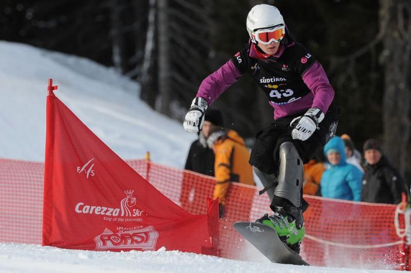 Mirko-Felicetti-snowboard-foto-profilo-facebook-mirko-felicetti.jpg