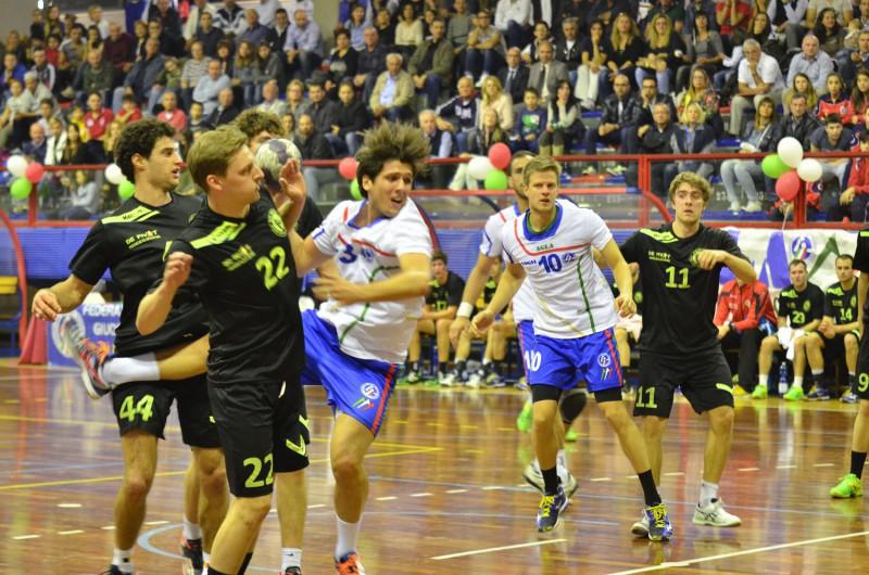 Pallamano-Italia-maschile-FIGH.jpg