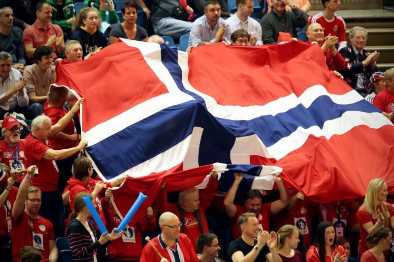 Pallamano-Norvegia-EHF.jpg