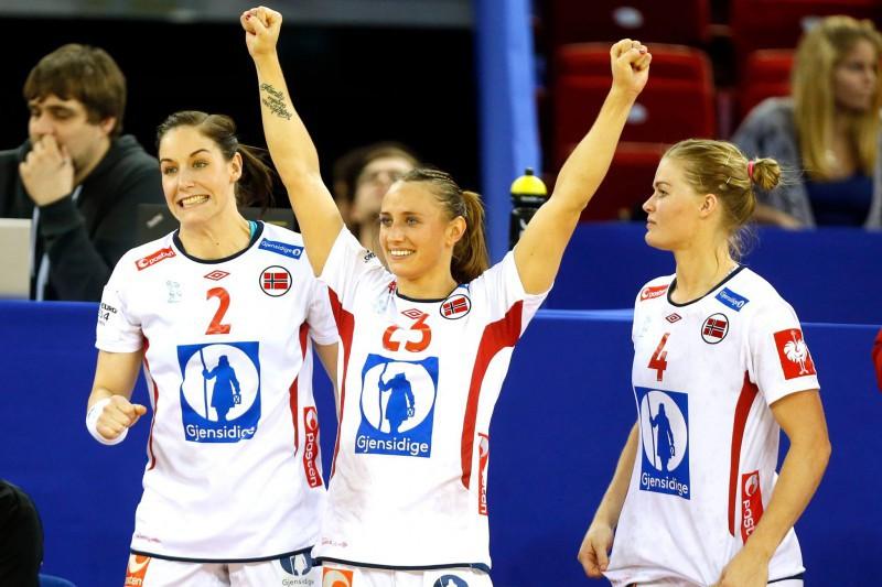 Pallamano-Norvegia-femminile-EHF1.jpg