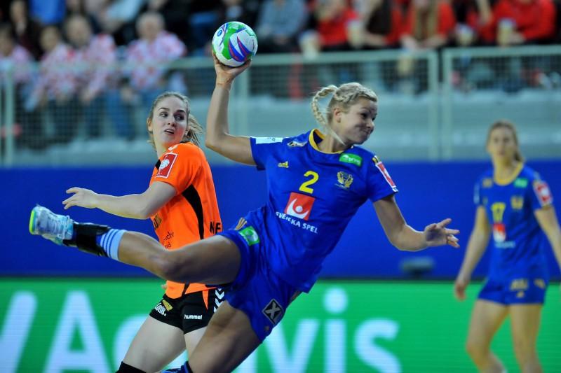 Pallamano-Svezia-femminile-EHF.jpg