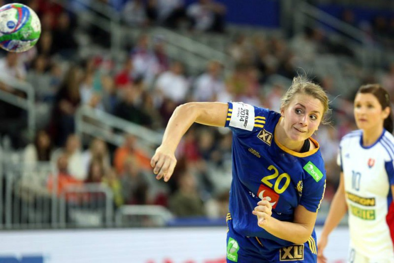 Pallamano-Svezia-femminile-EHF2.jpg