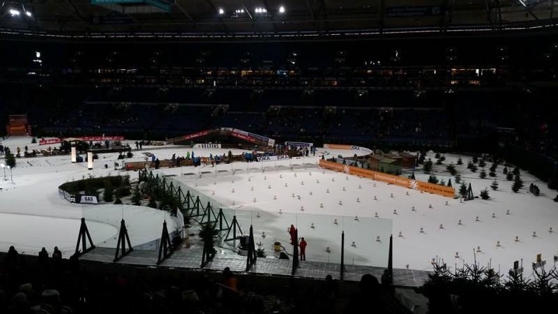 Schalke-biathlon.jpg
