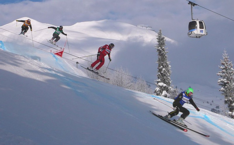 Skicross-wikipedia-libera.jpg