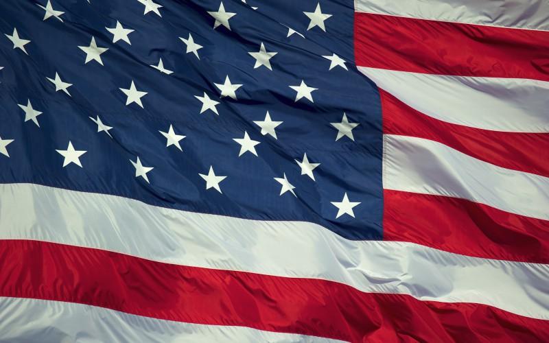 Stati-Uniti-bandiera.jpg