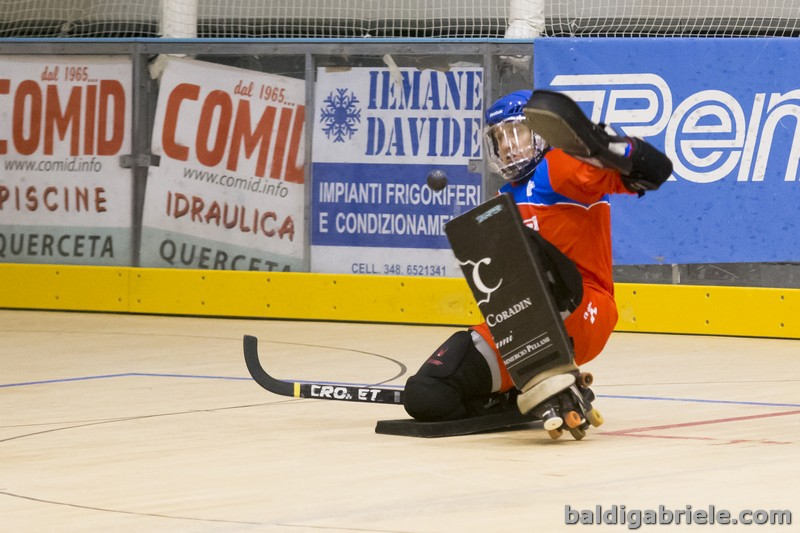 Trissini_hockey_pista_Baldi.jpg