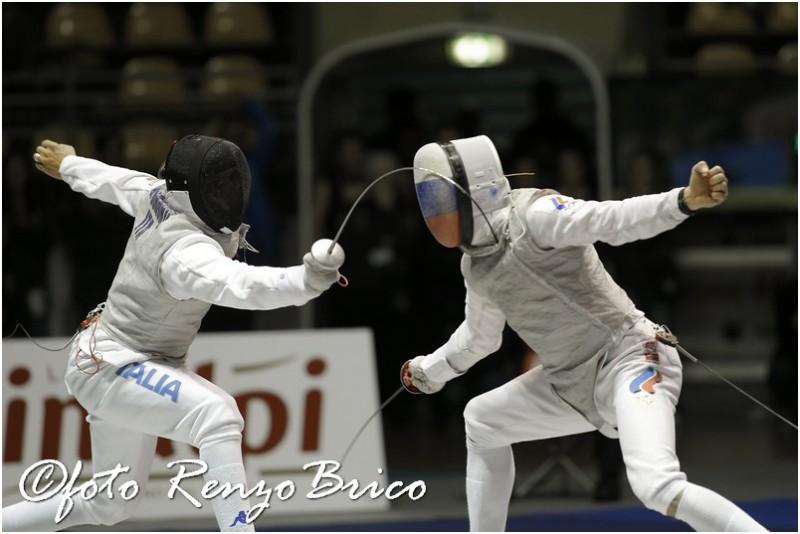 Valerio-Aspromonte-scherma-foto-da-renzo-brico-autorizzati.jpg