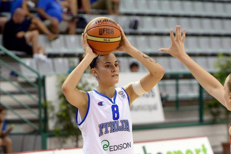basket-femminile-marzia-tagliamento-fb-fip.jpg