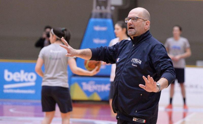 basket-femminile-roberto-ricchini-italia-fb-fip.jpg