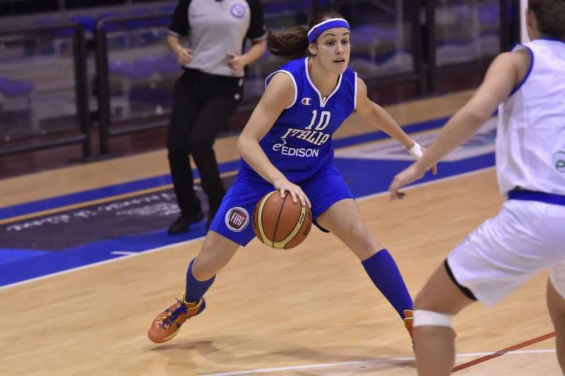 basket-femminile-sara-bocchetti-italia-sperimentale-fb-fip.jpg
