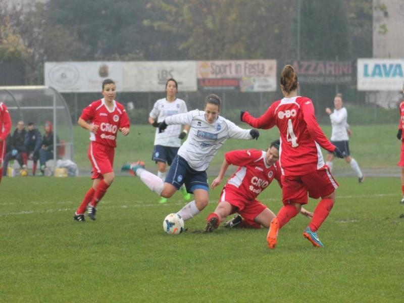 calcio-femminile.jpg