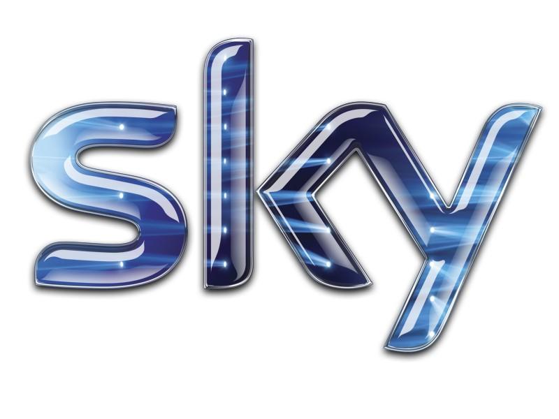 sky-logo-new_Sky_it.jpg