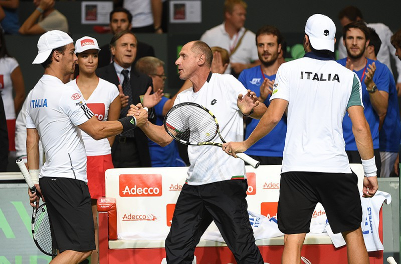 tennis-fognini-bolelli-italia-coppa-davis-federtennis-costantini.jpg