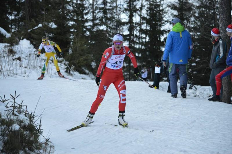 Alexia-Runggaldier-Biathlon-Fans-Hungary.jpg