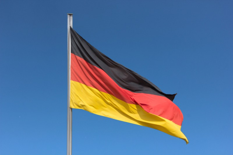 Bandiera-Germania.jpg