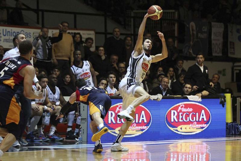 Basket-Serie-A-Caserta-Gianfranco-Carozza.jpg