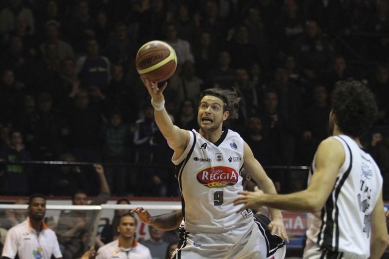 Basket-Serie-A-Caserta-Gianfranco-Carozza2.jpg