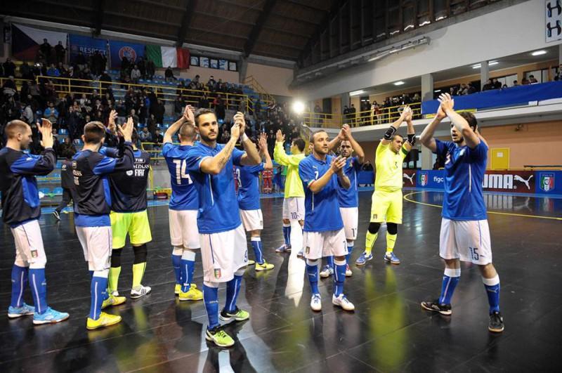 Calcio-a-5_Italia_Divisione.jpg