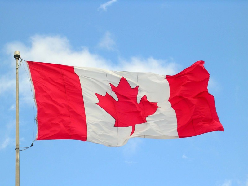 Canada-Wiki.jpg
