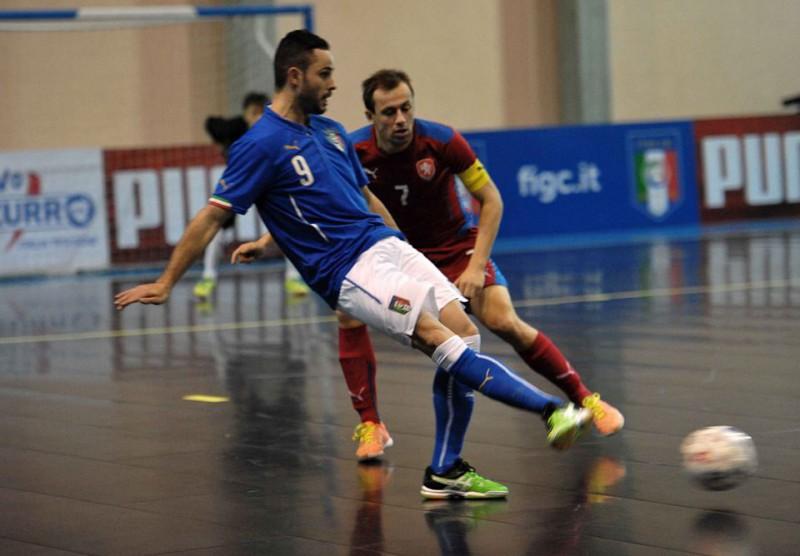 Cassella_divisione_calcio-a-5.jpg