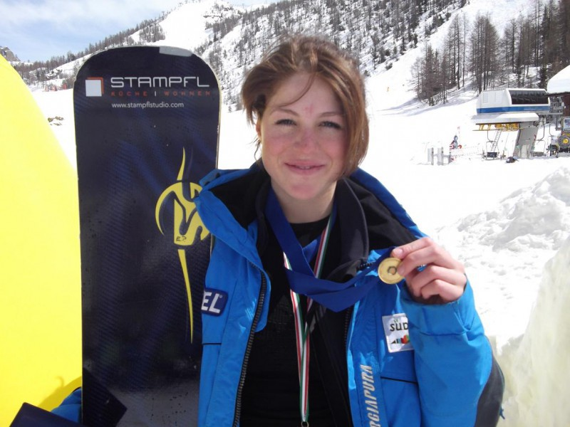Elisa-Profanter-snowboard-foto-facebook.jpg