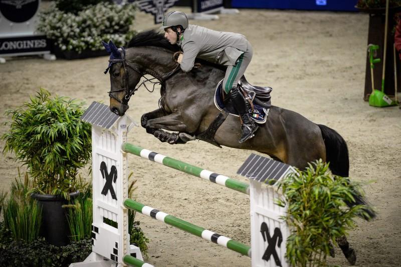 Equitazione-Emanuele-Gaudiano-CSI-Basel-FB.jpg