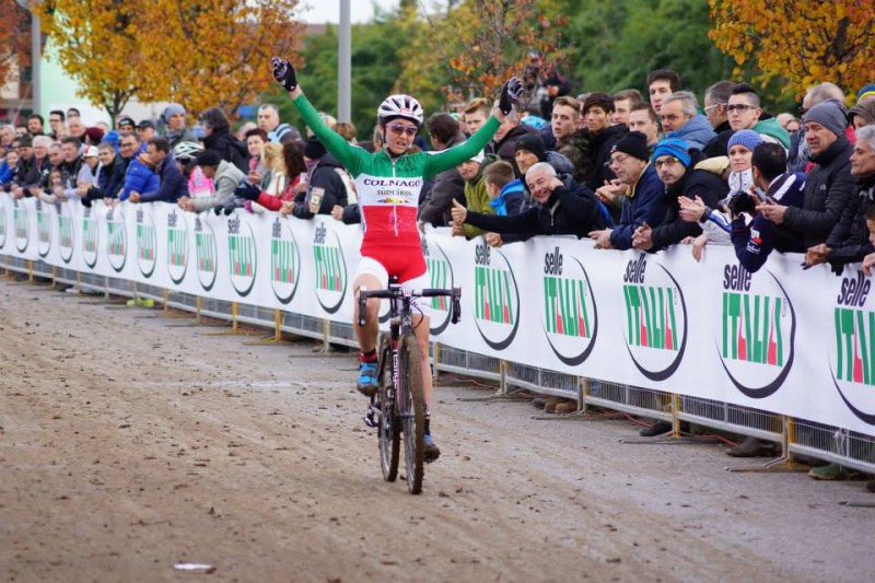 Eva-Lechner-Pagina-FB-Giro-Cross-copia.jpg
