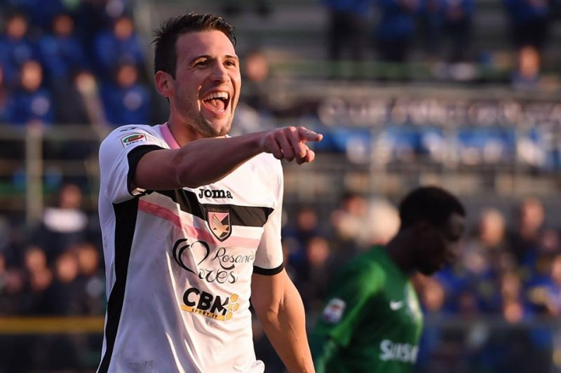 Franco-Vazquez-calcio-foto-da-pagina-ufficiale-facebook-Palermo.jpg