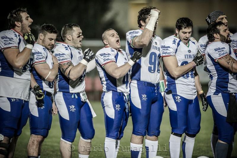 Fumagalli_Blue-Team_Football.jpg