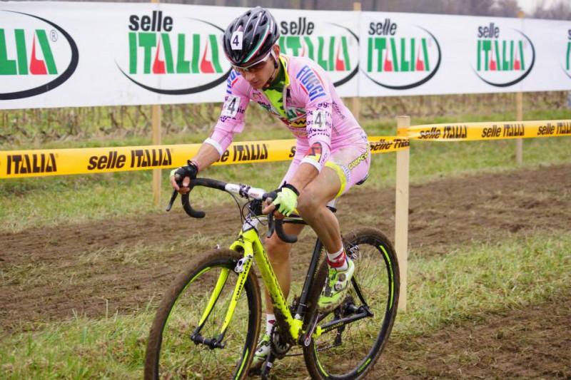 Gioele-Bertolini-Pagina-FB-Giro-dItalia-ciclocross.jpg