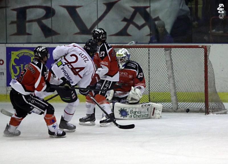 Hockey-Ghiaccio-Coppa-Italia-Carola-Semino-3.jpg