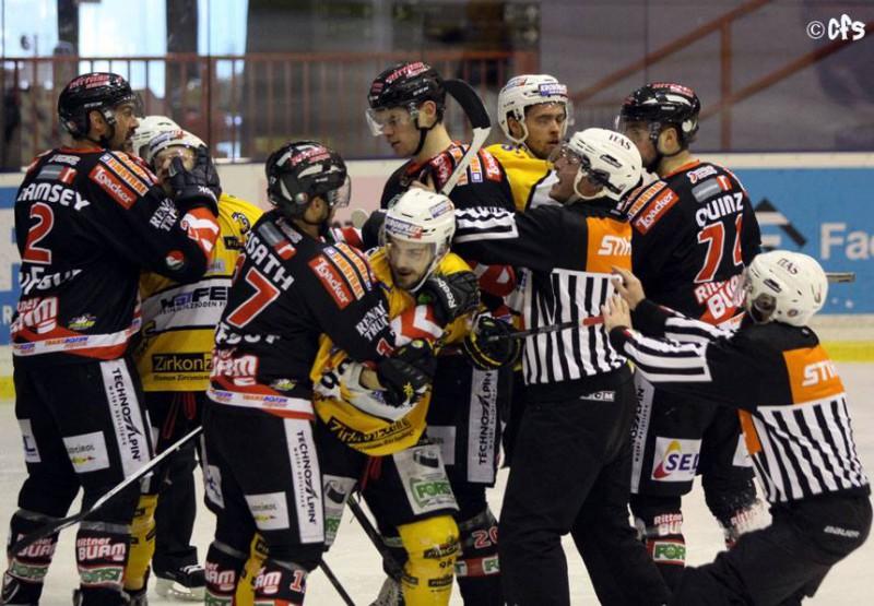 Hockey-Ghiaccio-Coppa-Italia-Semino-2.jpg