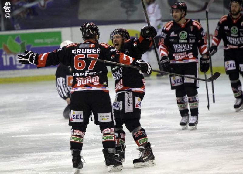 Hockey-ghiaccio-finale-Coppa-Italia-Semino-2.jpg